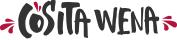 Cosita Wena ⁞ Web Oficial